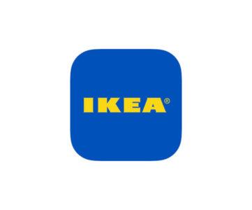 【楽天ペイ】全国の「IKEA」で利用可能に、家具・雑貨の買い物や食事でポイントが貯まる・使える
