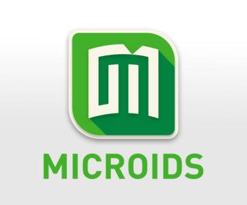『Syberia』などを手がけるMicroidsが日本オフィスを設立、国内ビジネスを加速