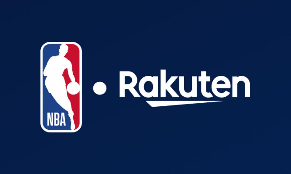 """【NBA Rakuten】""""初月無料""""で注目試合が見放題のトライアルキャンペーン"""