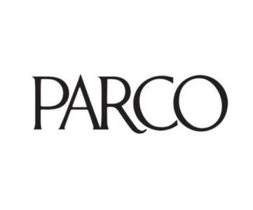 【楽天ペイ】全国の「パルコ」で利用可能に、ショッピングモールでの買い物で楽天ポイントが貯まる・使える