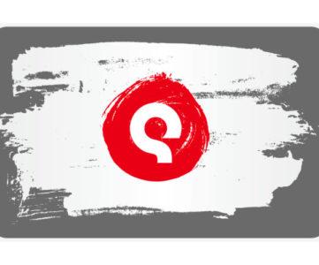 THQ Nordicが日本法人THQ Nordic Japanを設立、『ダークサイダーズ』などを擁する北欧メーカーが日本で本格的にビジネスを開始