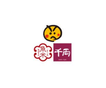 【楽天ペイ】「元気寿司」「魚べい」「千両」に順次導入