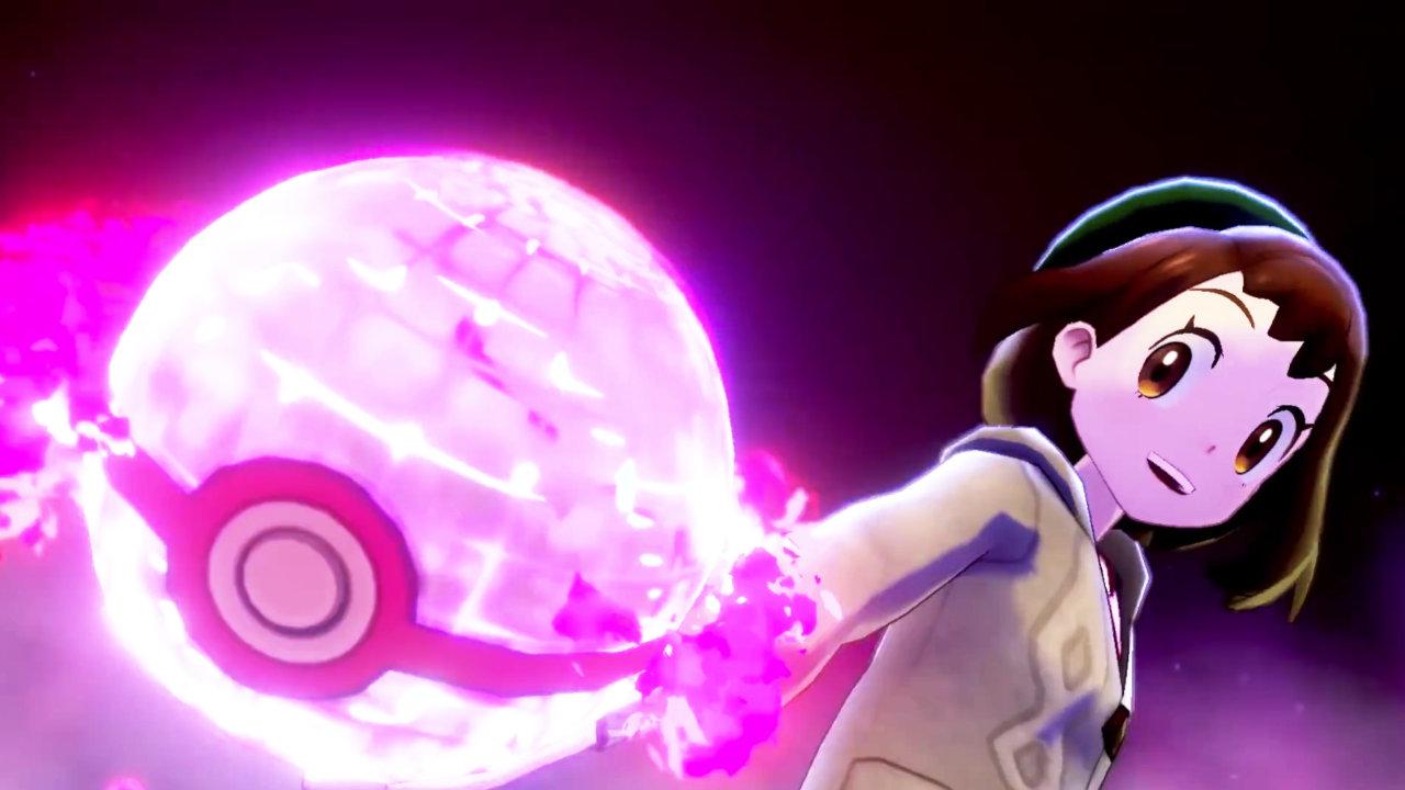 北米:『ポケットモンスター ソード・シールド』は発売2日で200万本を突破、Nintendo Switchソフト史上最速の売れ行き