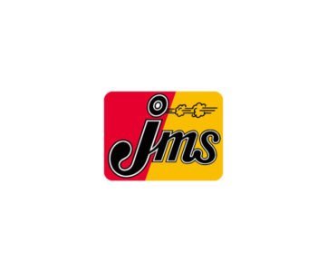 【楽天ポイントカード】カー用品販売・メンテナンスの「ジェームス」に導入
