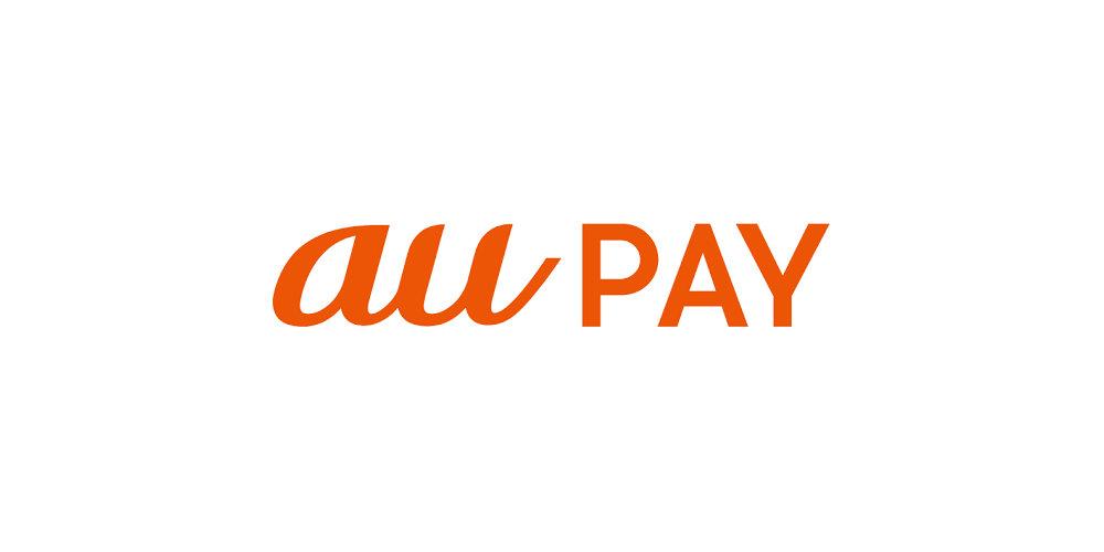 KDDI、auの決済・コマースサービスが「au PAY」ブランドへ統一