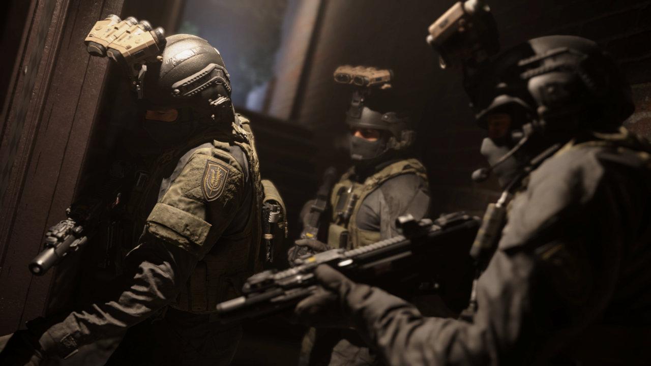 【NPD】2019年12月の米ゲーム市場は『Call of Duty』と『スター・ウォーズ』が牽引
