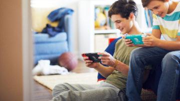 【NPD】2020年7-9月のNintendo Switch販売台数は2009年のニンテンドーDS以降で最大