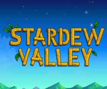 『スターデューバレー』が世界累計売上1,000万本突破、発売から4年で