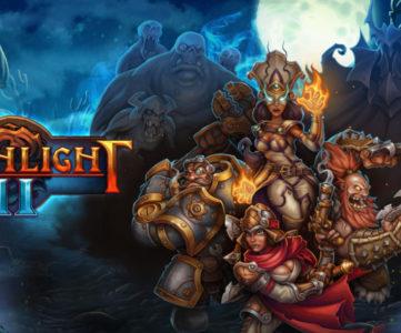 ハクスラ系アクションRPG『Torchlight II』Nintendo Switch版の特徴や他機種との違い、国内版発売はある?