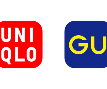 ファストリ、4月から「ユニクロ」「ジーユー」のショッピングバッグを有料化(1枚10円)