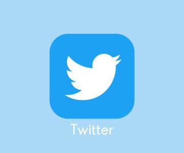 Twitterカードに正しい情報が反映されないときの対処方法、キャッシュを削除して最新の情報に更新