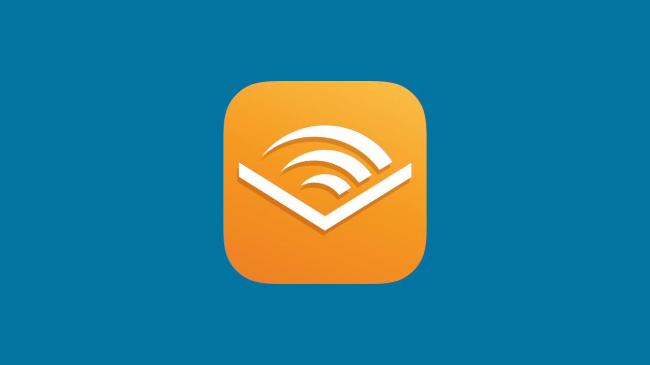 【Audible】Amazonのオーディオブックサービスを「2か月無料」で体験できる