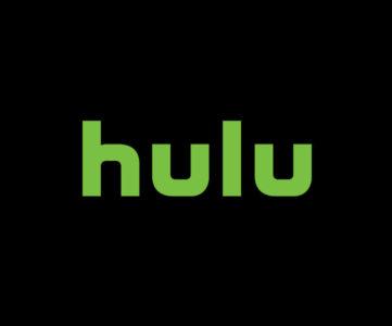 【Hulu】4K UHD/HDR対応の高画質コンテンツが配信開始