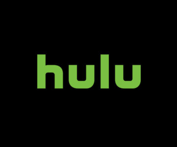 Hulu、作品単位でレンタル/購入できる「Huluストア」を開始。最新映画や海外ドラマの最新シーズン、プレミアム作品など