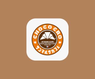 【楽天ポイントカード】今夏より「サンマルクカフェ」や 「生麺工房鎌倉パスタ」などに導入