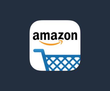 【Amazon】覚えのない請求・引き落としがあるとき、自分が登録している有料サービスを確認しよう