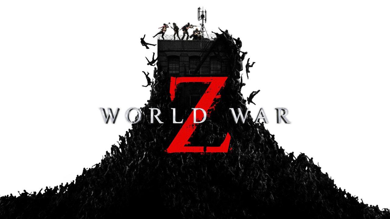 対ゾンビの4人協力TPS『World War Z』がNintendo Switchに対応へ