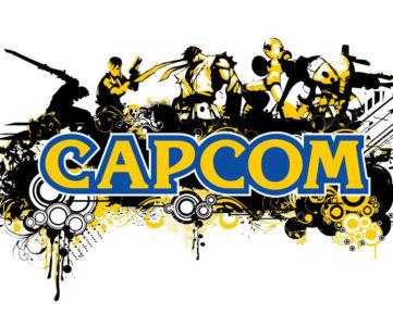 カプコン、21年3月期は「複数の大型新作タイトル」投入で過去最多2,800万本販売を目指す