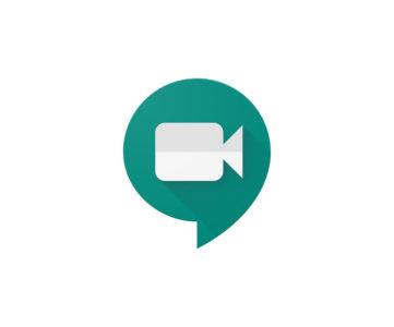 「Google Meet」の一般提供開始、Googleのオンラインビデオ会議サービス