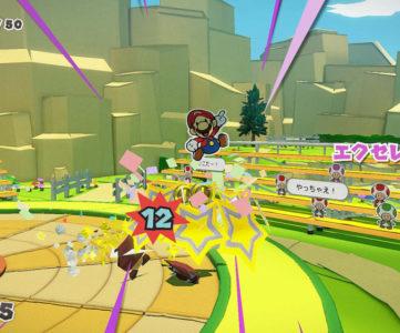 【NPD】2020年7月の米ゲーム市場は好調維持、『Ghost of Tsushima』が初登場1位、『ペーパーマリオ』はシリーズ最大初動で3位