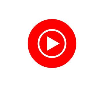 Google Play Music が年内で終了し YouTube Music へサービス統合。アカウントの移行開始