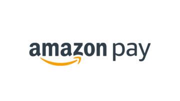 【Amazon Pay】利用できる支払い方法・対応している主なECサイト