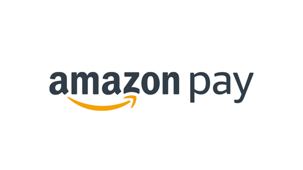 【Amazon Pay】Amazon以外のショップでAmazonギフト券を使って買い物・支払いをする方法