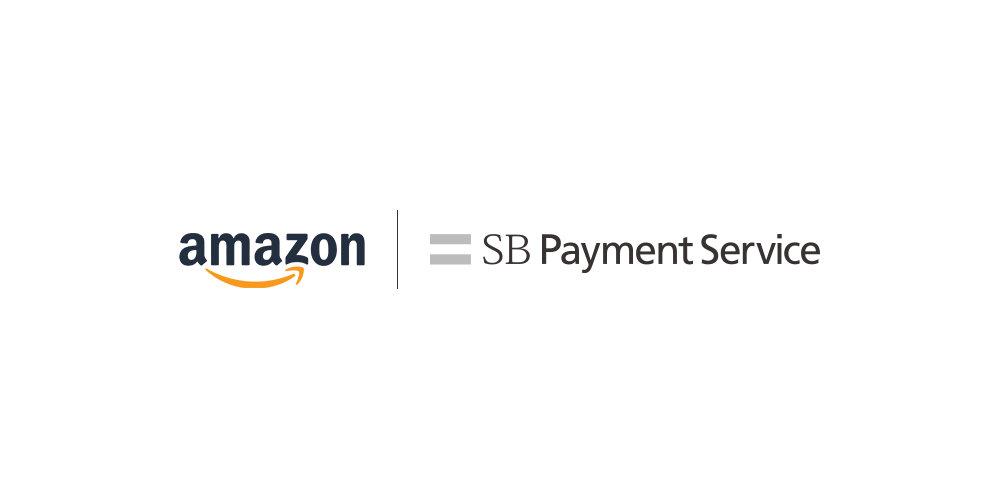 【Amazon】「ソフトバンク/ワイモバイルまとめて支払い」(携帯決済)で支払いをする方法、対応するサービス