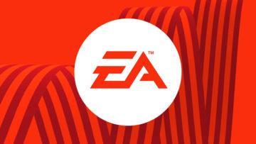 EA、今後12か月以内にNintendo Switchで7タイトルを発売する計画