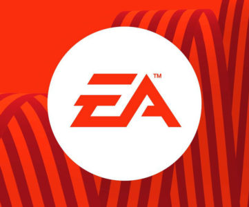 EAのNintendo Switch対応強化はより多くのファンへゲームを届ける方針の一環、クロスプレイも推進