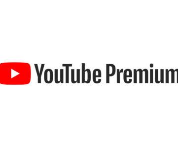 auの4G・5Gスマホユーザーなら「YouTube Premium」が3か月無料、適用条件や申込み・退会方法など