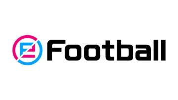 eFootball PES ウイニングイレブン