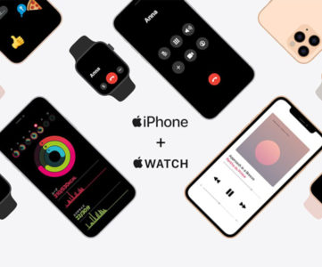 KDDI、Apple Watch のナンバーシェア利用料を最大6か月無料に