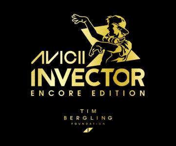 Switch版『AVICII Invector: Encore Edition』体験版が海外リリース、Aviciiの人気楽曲でプレイできるリズムアクション