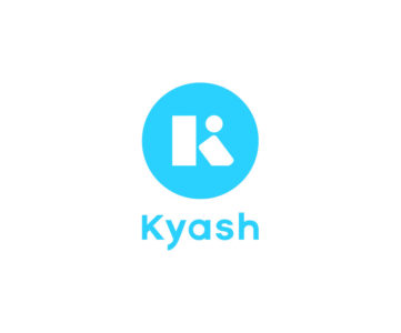 【Kyash】2月4日から一部サービス内容を変更、クレカの指定金額入金廃止など