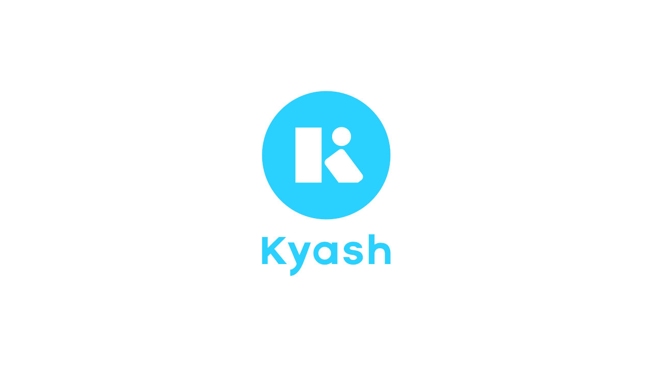 【Kyash】「本人認証サービス(3Dセキュア)」に対応、利用方法について