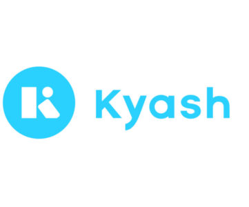 【Kyash】資金移動業の登録が完了、アプリ内の残高を現金として出金可能に
