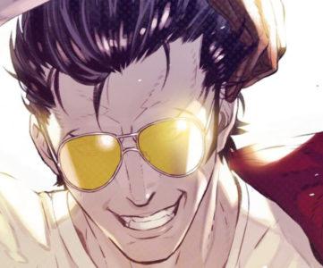 噂:初代『ノーモア★ヒーローズ』がNintendo Switchで発売か、台湾レーティング審査を通過