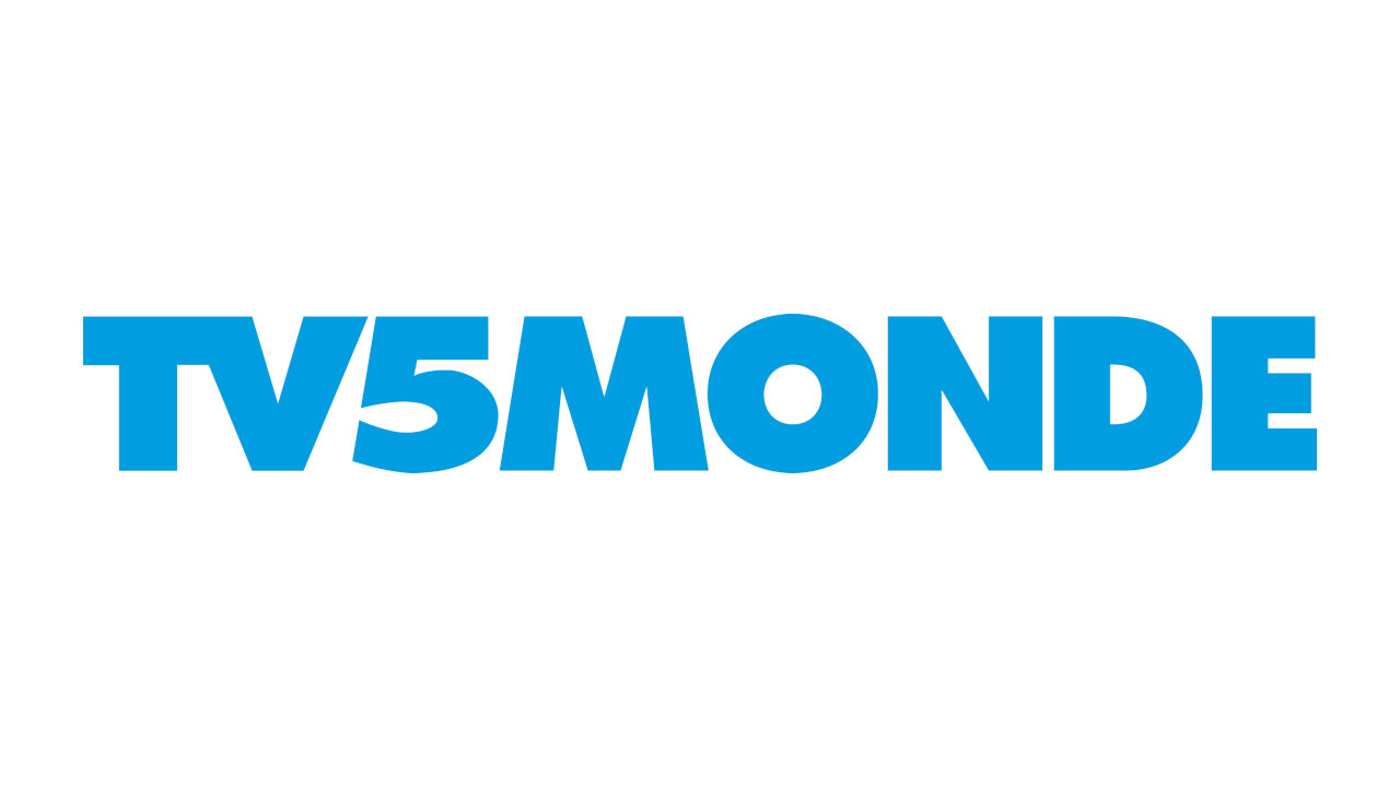 【Hulu】フランス国際放送「TV5MONDE」がライブTVで視聴可能に、リーグ・アンも放送
