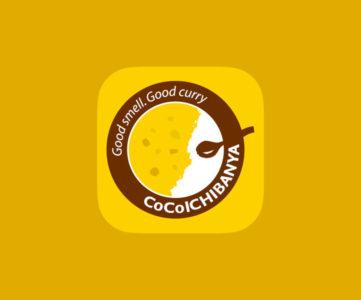 【楽天ポイントカード】 「カレーハウスCoCo壱番屋」など壱番屋運営の飲食店で利用可能に