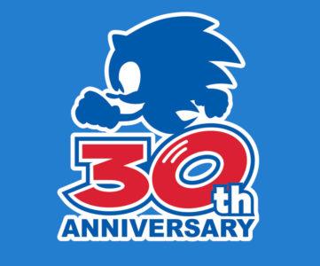 【ソニック30周年】 FunkoやJakks Pacificなど様々なブランドから記念製品が発売へ、さらなる計画も