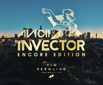 『AVICII Invector: Encore Edition』体験版の追加楽曲をアンロックする方法