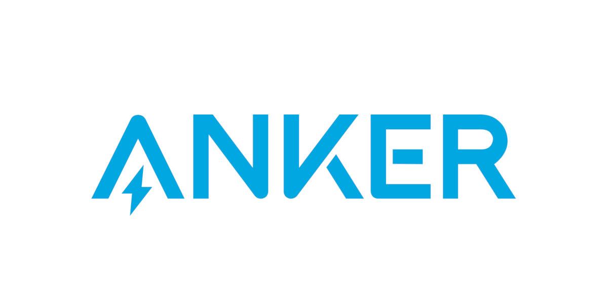 【au PAY マーケット】アンカーのオンライン直営店「AnkerDirect」がオープン、30 製品以上を取扱