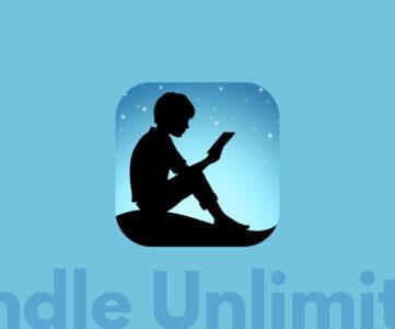 【Kindle Unlimited】93%オフ、「3か月199円」で200万冊以上読み放題のKindle本ストア9周年キャンペーン
