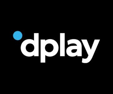 【Dplay】ディスカバリーの動画配信サービス、2021年1月で終了に