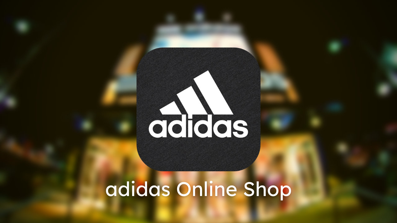 【adidas】「アディダス公式オンラインショップ」で利用できる支払い方法・送料について