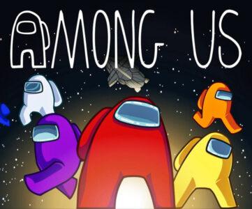 Switch版『Among Us』は発売月の12月だけで世界320万本の大ヒット
