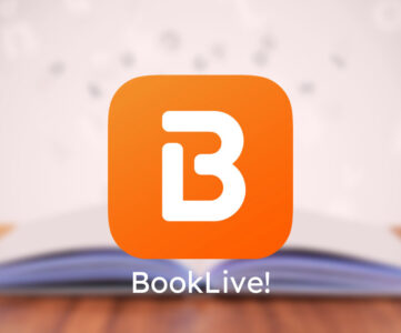 【ブックライブ】利用できる支払い方法、リアル書店で電子書籍を買うこともできる