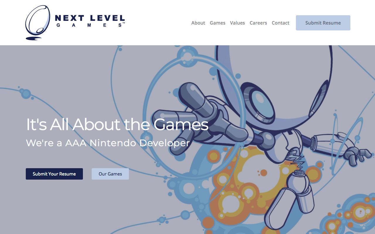 任天堂、『ルイージマンション3』開発元スタジオを買収し完全子会社化