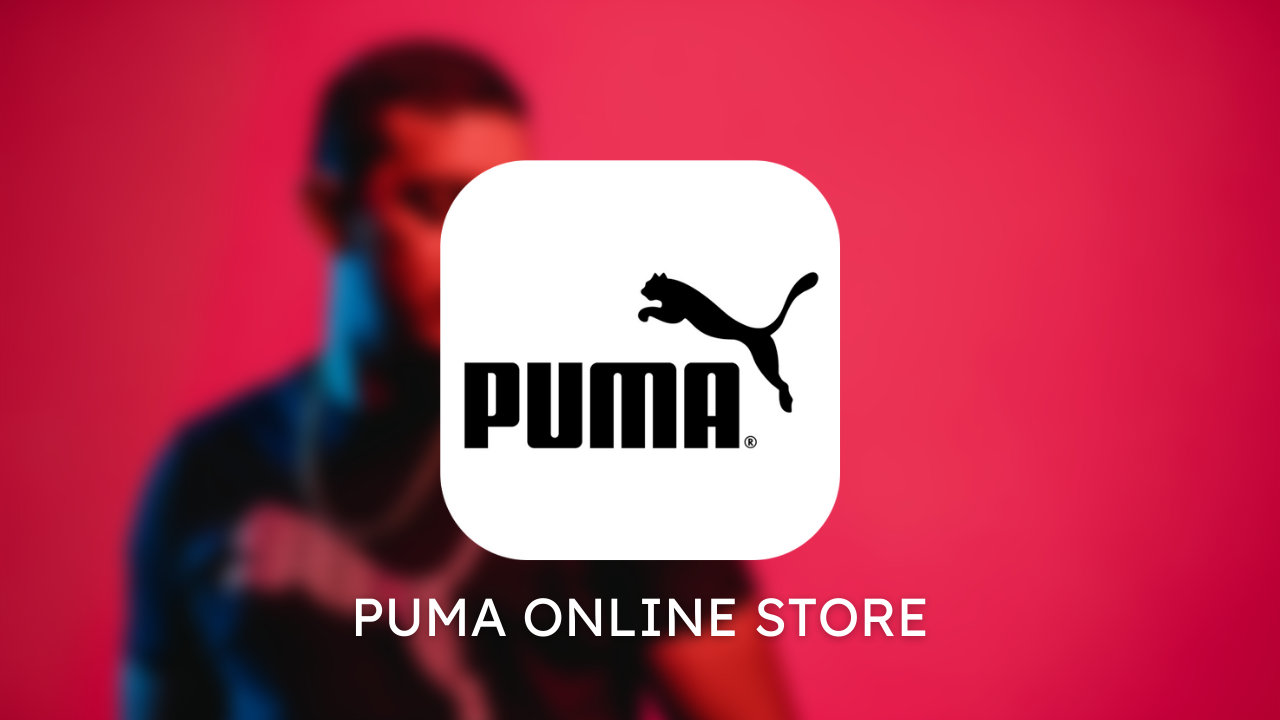 【PUMA】「プーマオンラインストア」で利用できる支払い方法・送料について